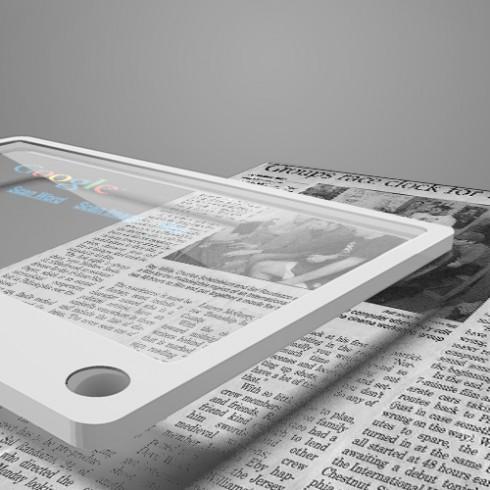 電子字典 = Google可攜式搜尋面板 + 線上翻譯系統 + 維基百科