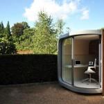 prefab-home-office2
