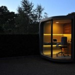 prefab-home-office5