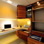 prefab-home-office6