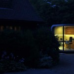 prefab-home-office8